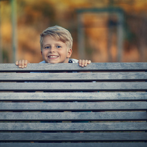 ..hello autumn