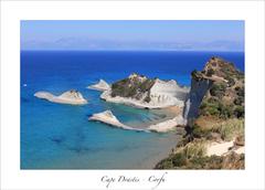 Cape Drastis