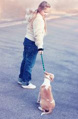 c'mon darling puppy.