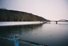 taka zimna krajina