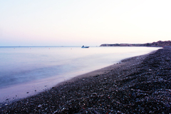 Kreta 6s