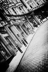 streets of Bham