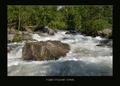 velky studeny potok 2