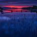 Lough Gill Jetty