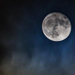 Super mesiac