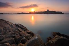 Dalkey Island II