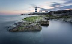 Hook head lighthouse III