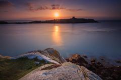 Dalkey Island