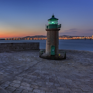 Dun Laoghaire I