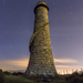 Lead Mines Chimney Tower