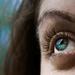 Liline oko