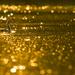 Zlaty kupel