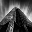 Polus tower