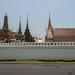 Kralovsky palac