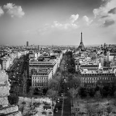 1:1 Paris