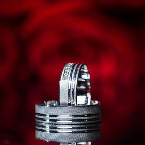 ring ring:)