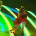 Salsa dance 2