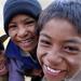 Peruanska radost