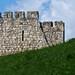 Tajomná Veža na hrade