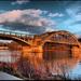 Krajinský most