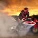 sunset rider II