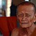 Budhistický mních