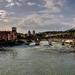 Vecerna Verona