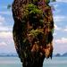 Ko Khao Tapu ostrov