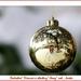 Vianocny' pozdrav