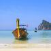 Ostrov Phi Phi