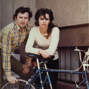 Ja , žena , Favorit F1 r.1980