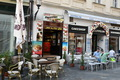 Bratislava stare mesto sa mení