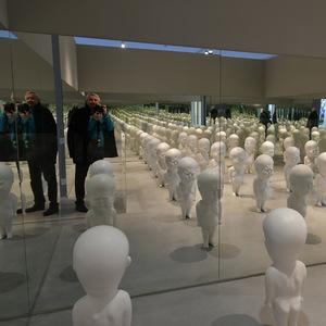 v Galleria Danubia II