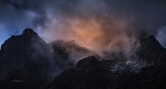 Tatranský Mordor