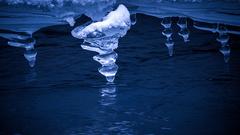 Ľadová