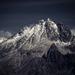 Hora (chladná a  zvodná)
