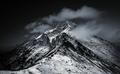 Belianska hora
