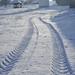 Zima na dedine 2