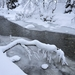 Zimná rieka 8