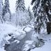 Zimná rieka 3