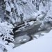 Zimná rieka 5