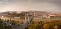 Golden Bratislava