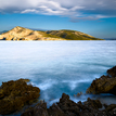 Otok Prvić