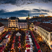 Bratislavské Vianočné
