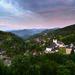 Špánia dolina