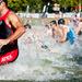 Triatlon pre všetkých 2012 / II