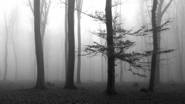 malokarpatská jeseň