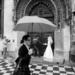 pod dáždnikom