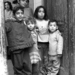 detstvo v osade