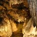 Balianska jaskyňa